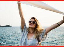 9 sikap sederhana bikin bahagia
